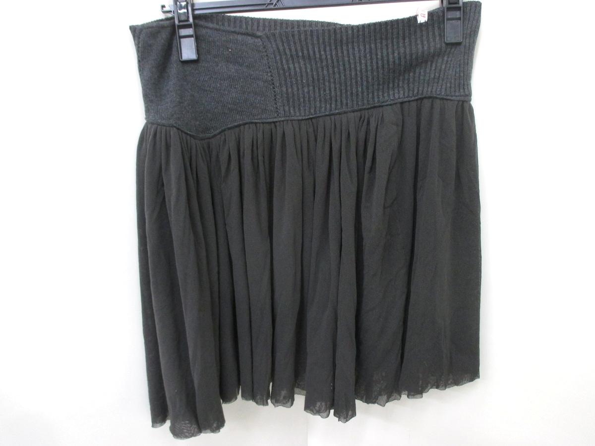 ANTIPAST(アンティパスト)のスカート