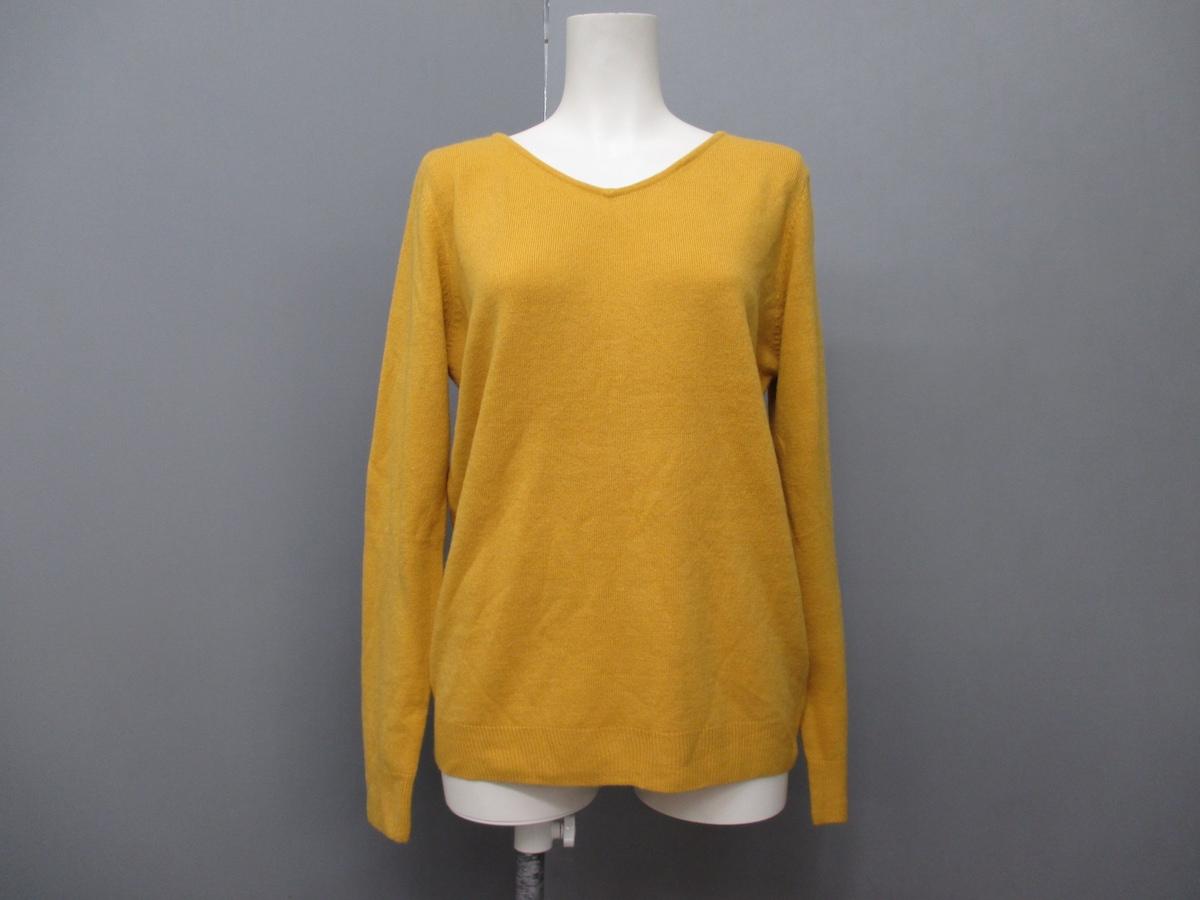 Marvelous(マーベラス)のセーター