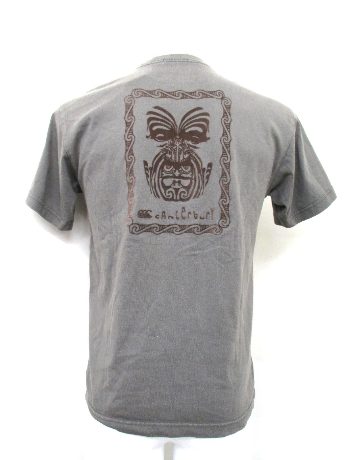 CANTERBURY(カンタベリー)のTシャツ