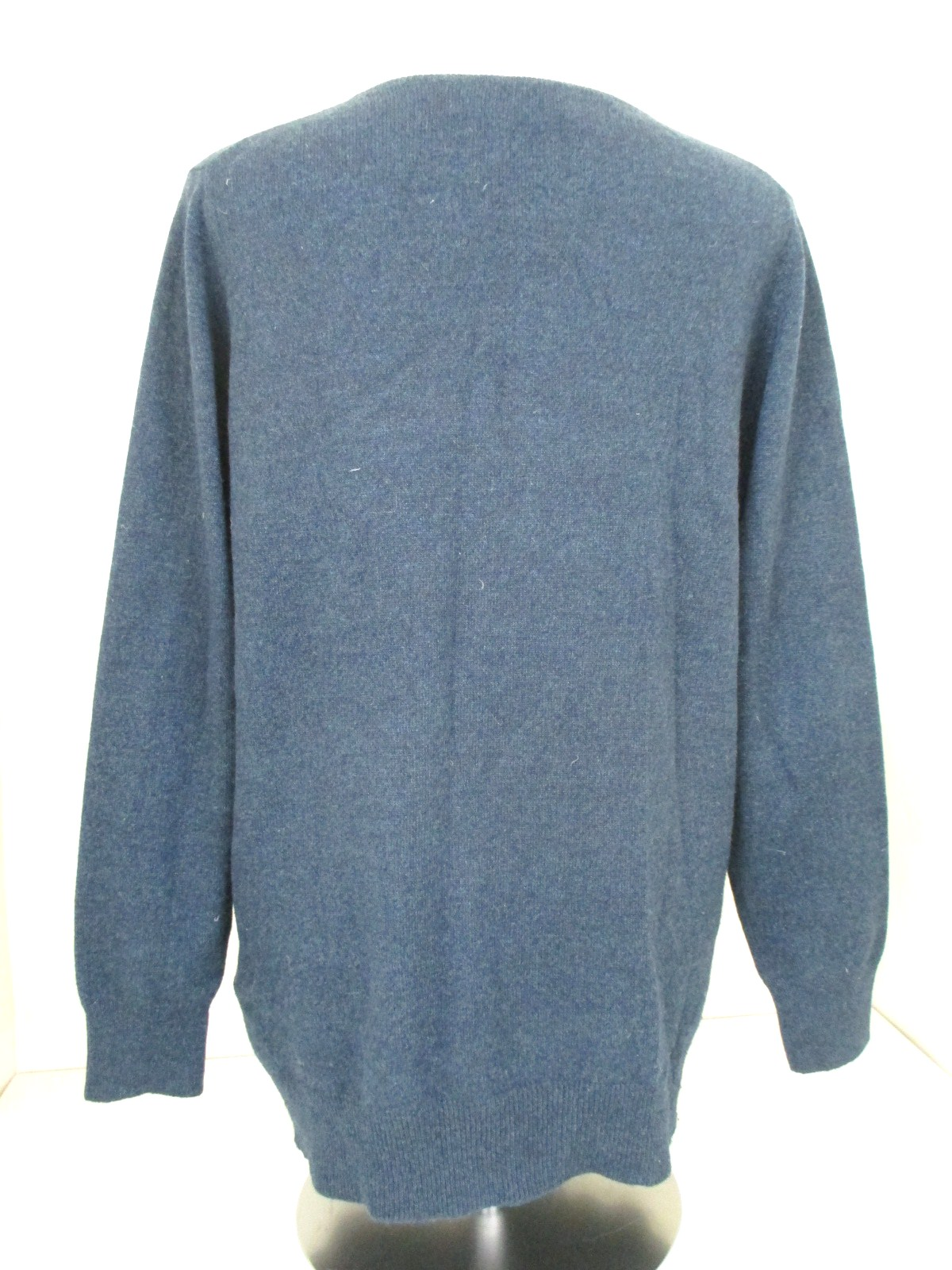 DEUXIEME CLASSE(ドゥーズィエム)のセーター