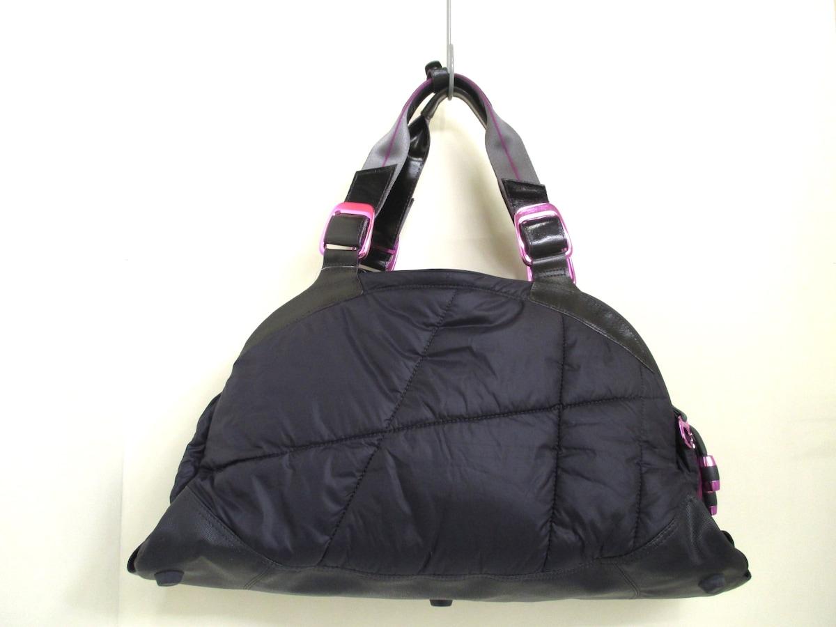 NIKE(ナイキ)のハンドバッグ