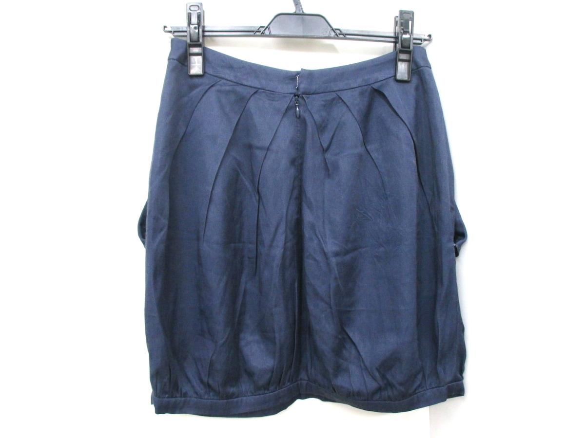 JUN OKAMOTO(ジュンオカモト)のスカート