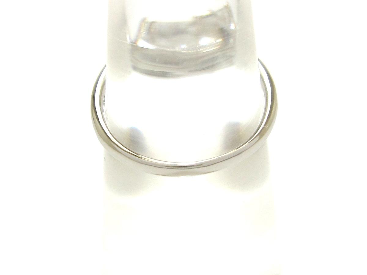 D&D144(ディーアンドディー144)のリング