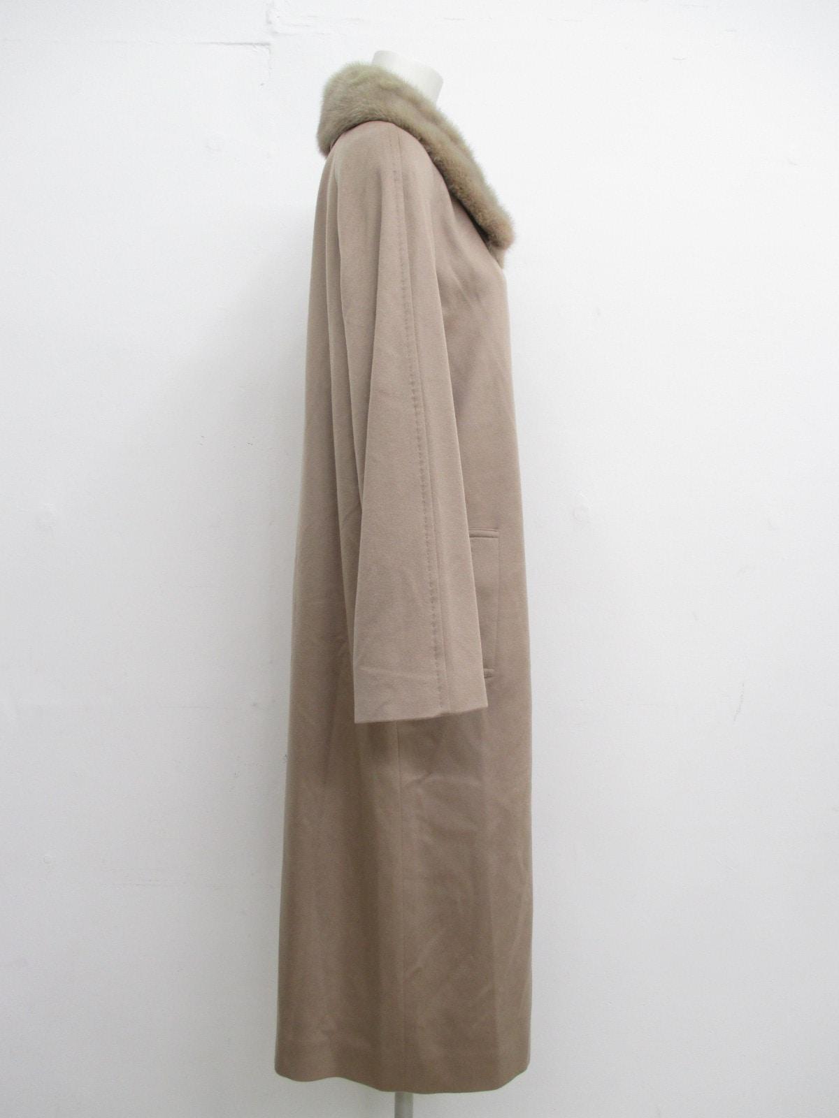 Dolce Vita(ドルチェヴィータ)のコート