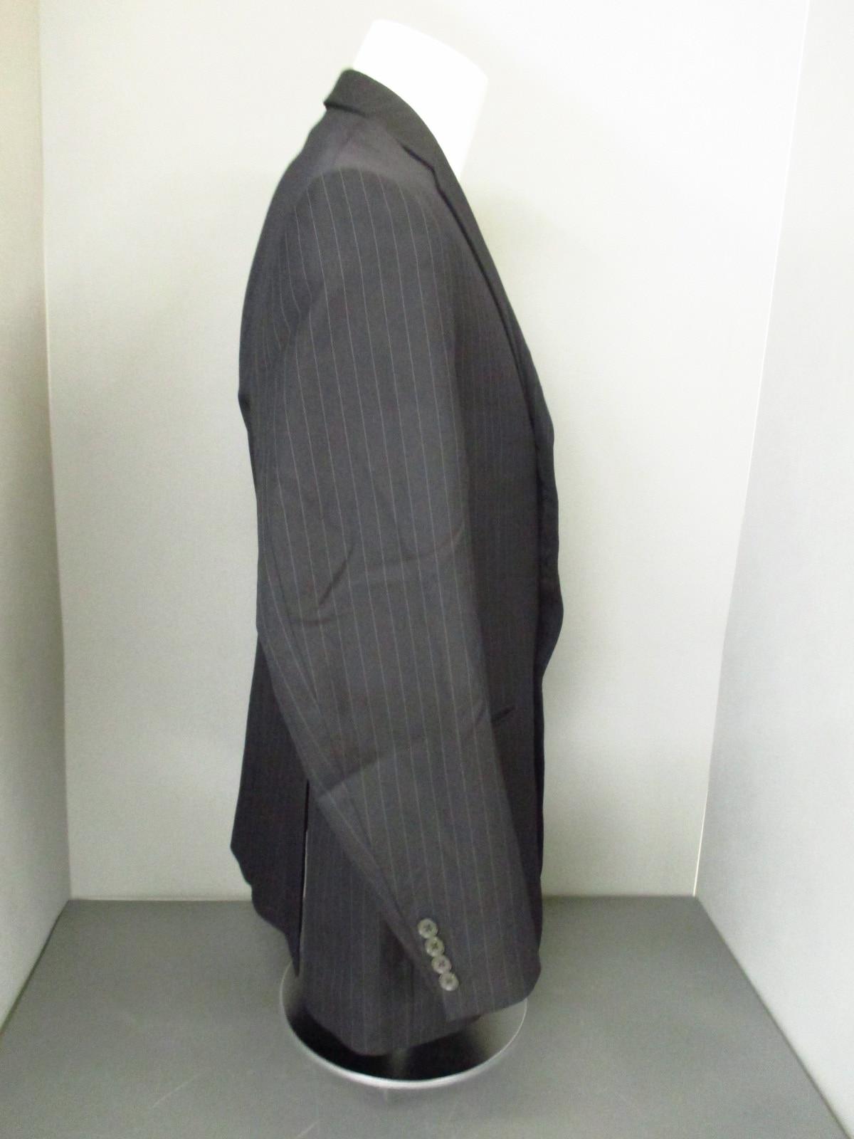 INTIMAGE(インティメージ)のジャケット