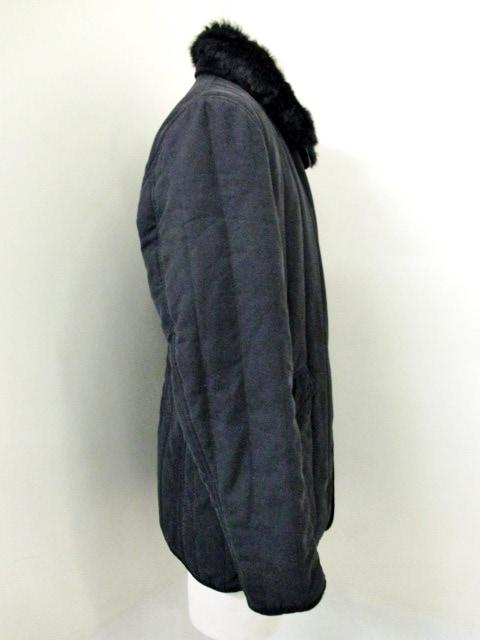 TAKEOKIKUCHI(タケオキクチ)のダウンジャケット