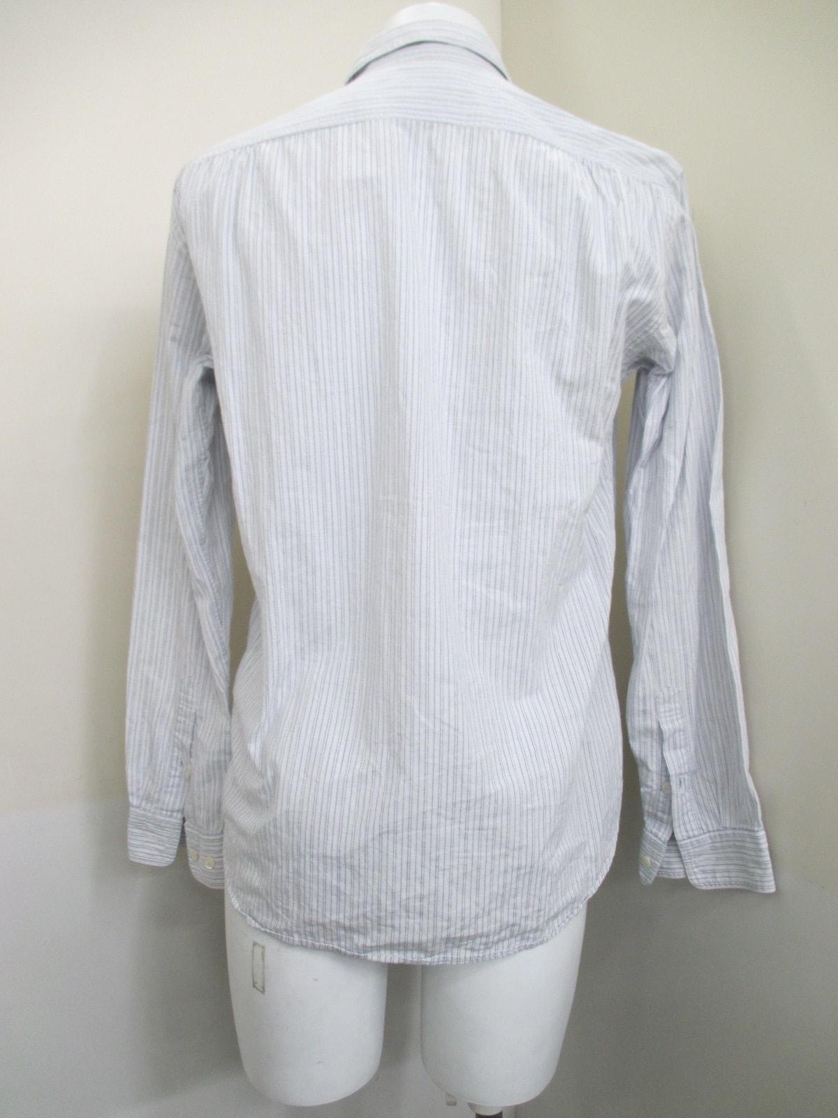 UNUSED(アンユーズド)のシャツ