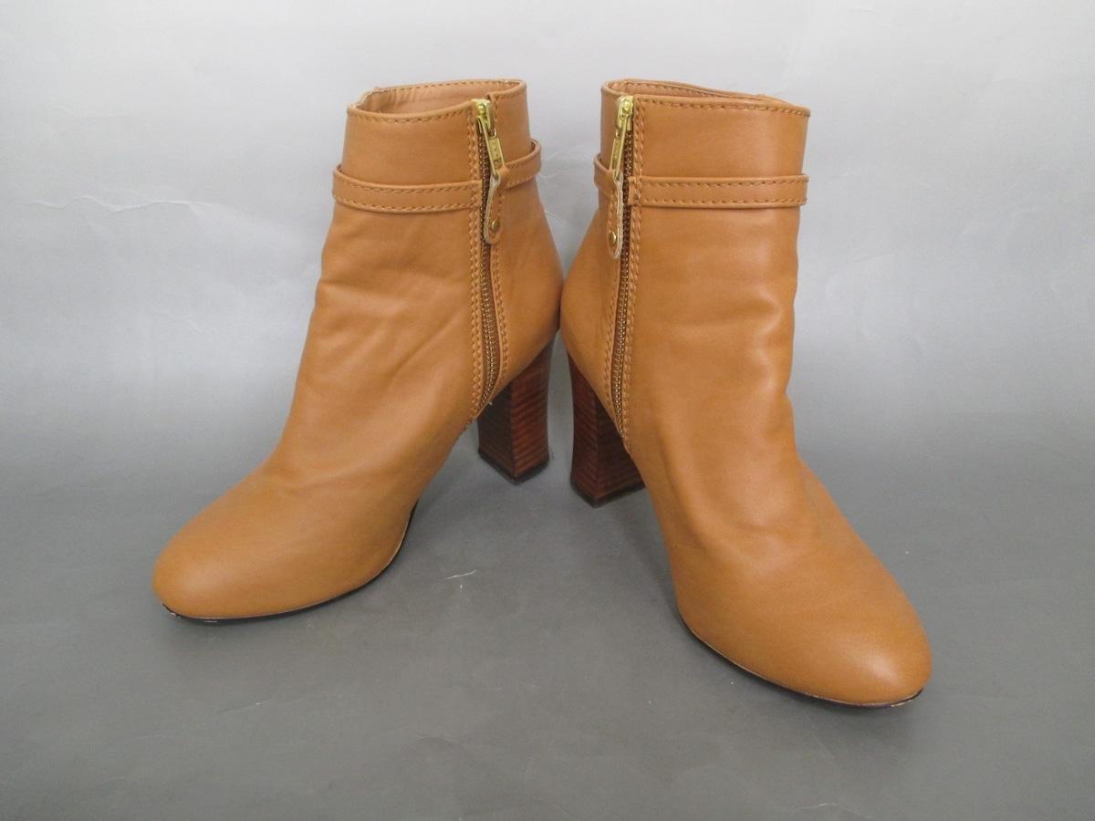 Chesty(チェスティ)のブーツ