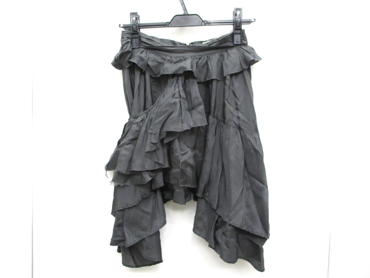 furfur(ファーファー)のスカート