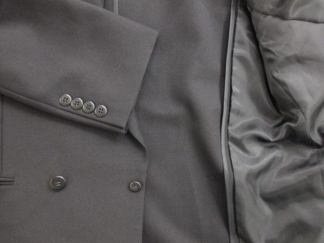 AMOS(エイモス)のメンズスーツ