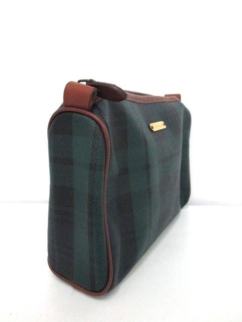 RalphLauren(ラルフローレン)のセカンドバッグ