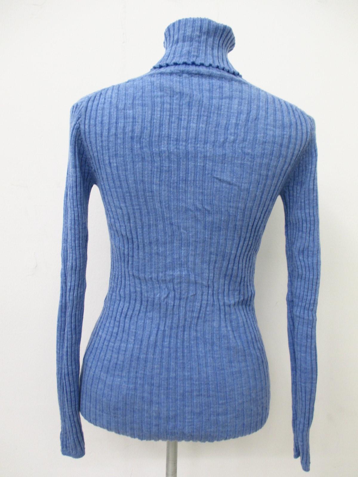 herbier(エルビエ)のセーター