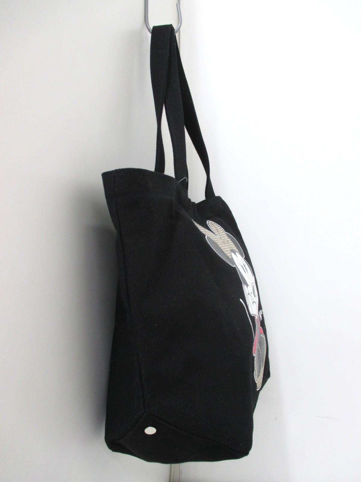 JOYRICH(ジョイリッチ)のトートバッグ