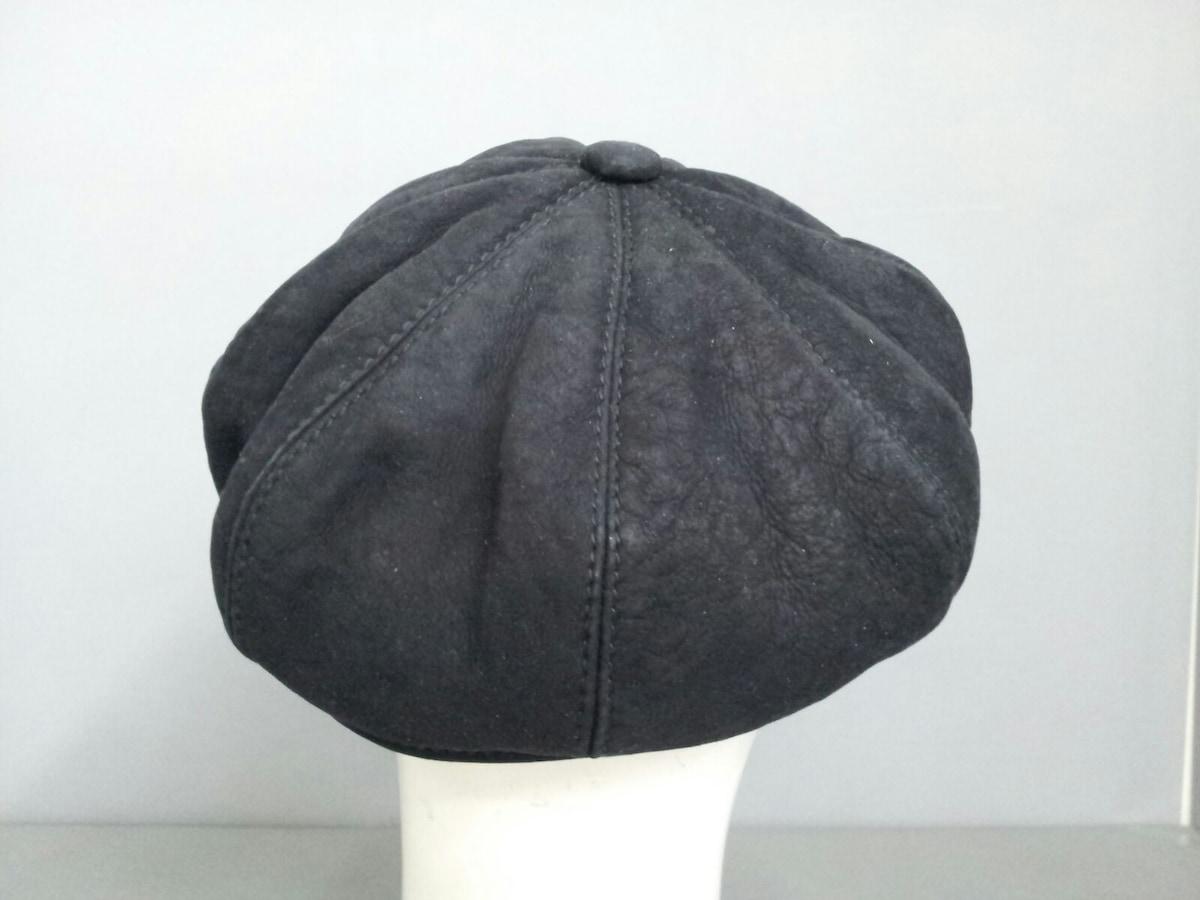 YvesSaintLaurent(イヴサンローラン)の帽子