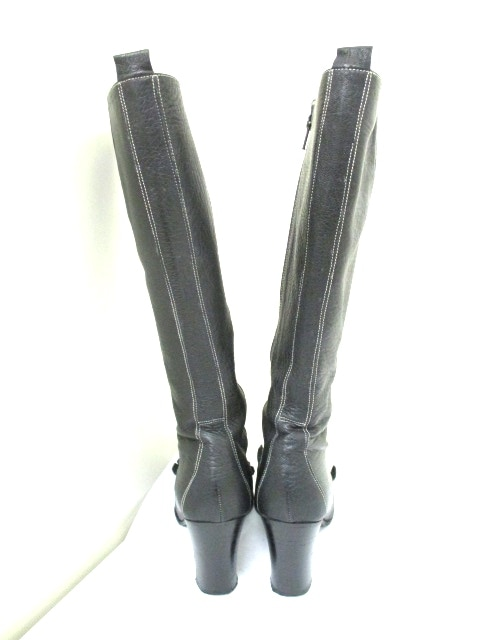 FRANCO MARTINI(フランコマルティーニ)のブーツ