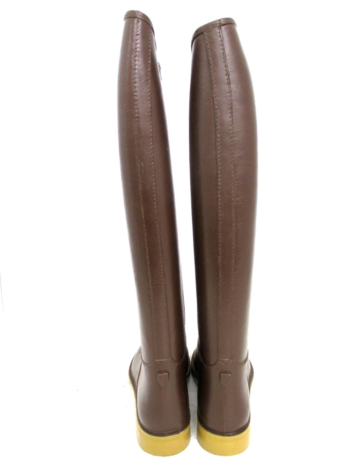 Dafna Boots(ダフナブーツ)のブーツ
