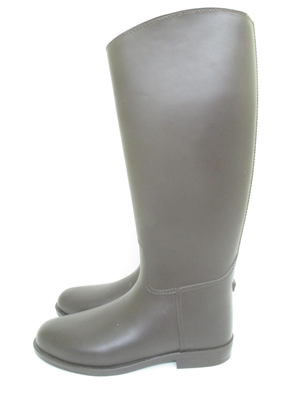 FRAGILE(フラジール)のブーツ