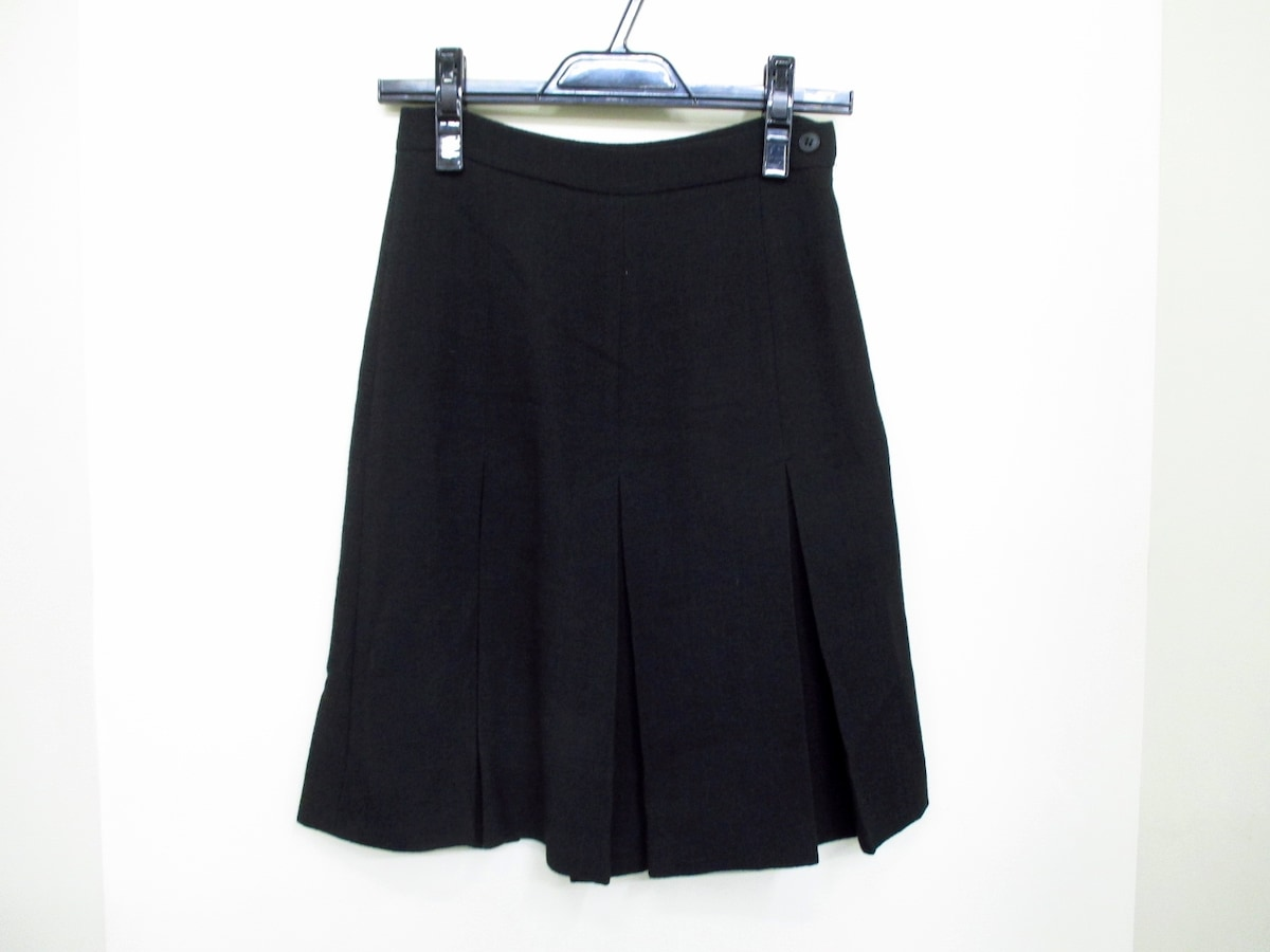 MARIELLA BURANI(マリエラブラーニ)のスカート