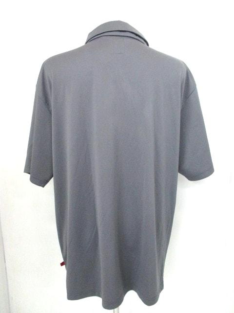 SSUR(サー)のポロシャツ