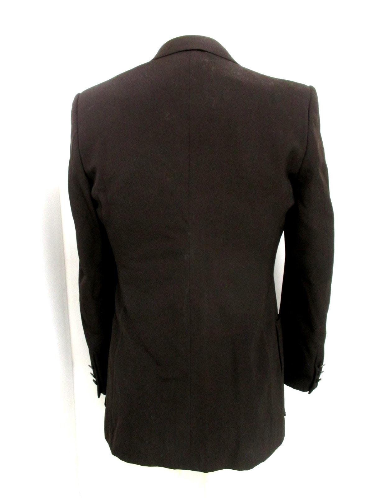 EDWARD'S(エドワーズ)のジャケット