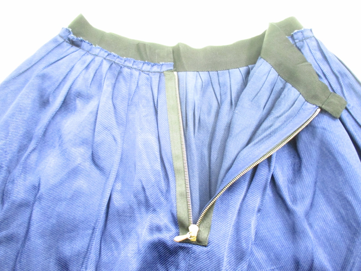 3.1 Phillip lim(スリーワンフィリップリム)のスカート