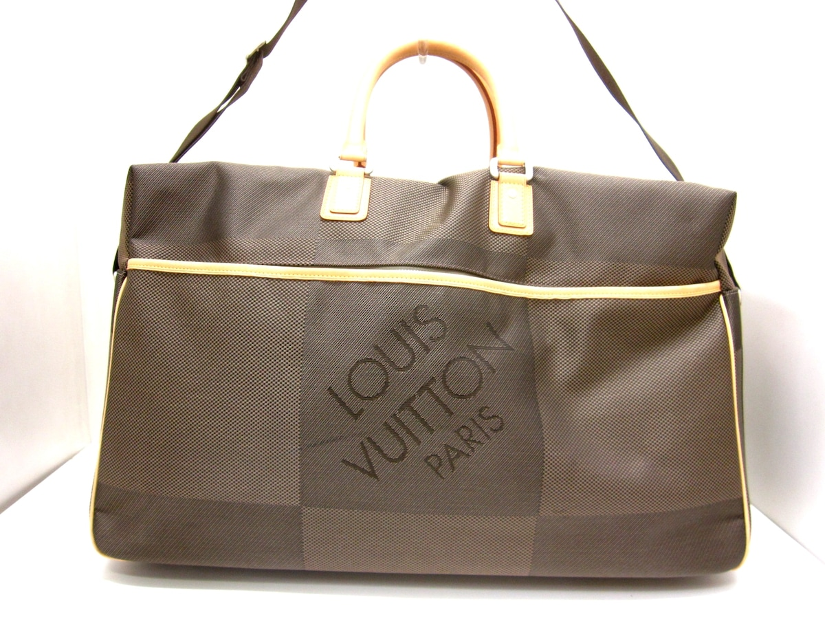 LOUIS VUITTON(ルイヴィトン)のスヴラン