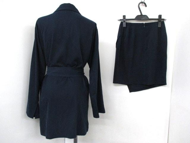 BODY DRESSING(ボディドレッシング)のスカートセットアップ