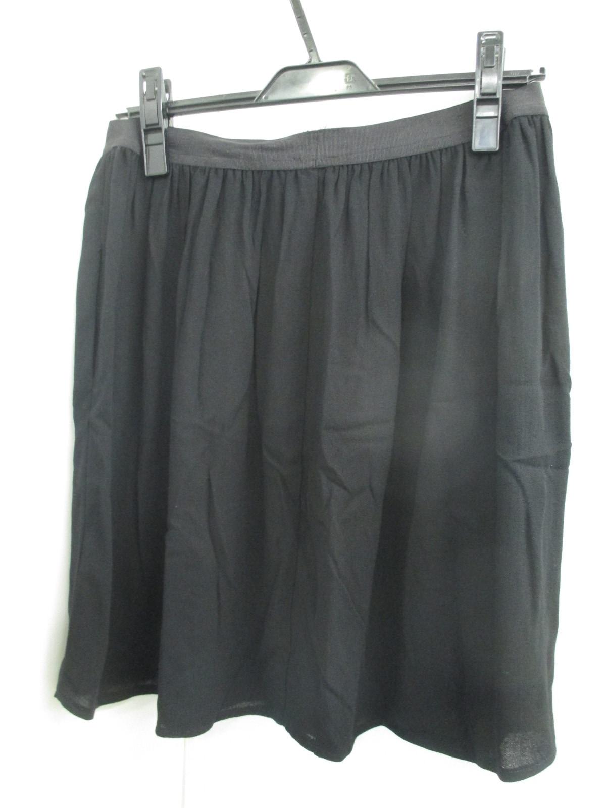American Vintage(アメリカンヴィンテージ)のスカート