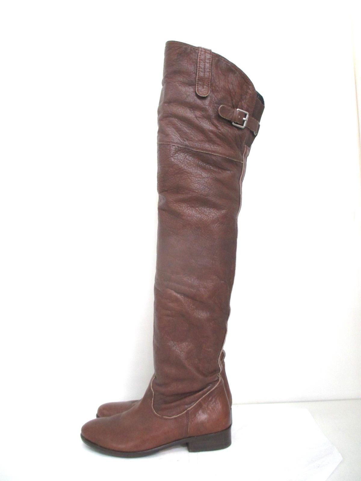 Dolce Vita(ドルチェヴィータ)のブーツ