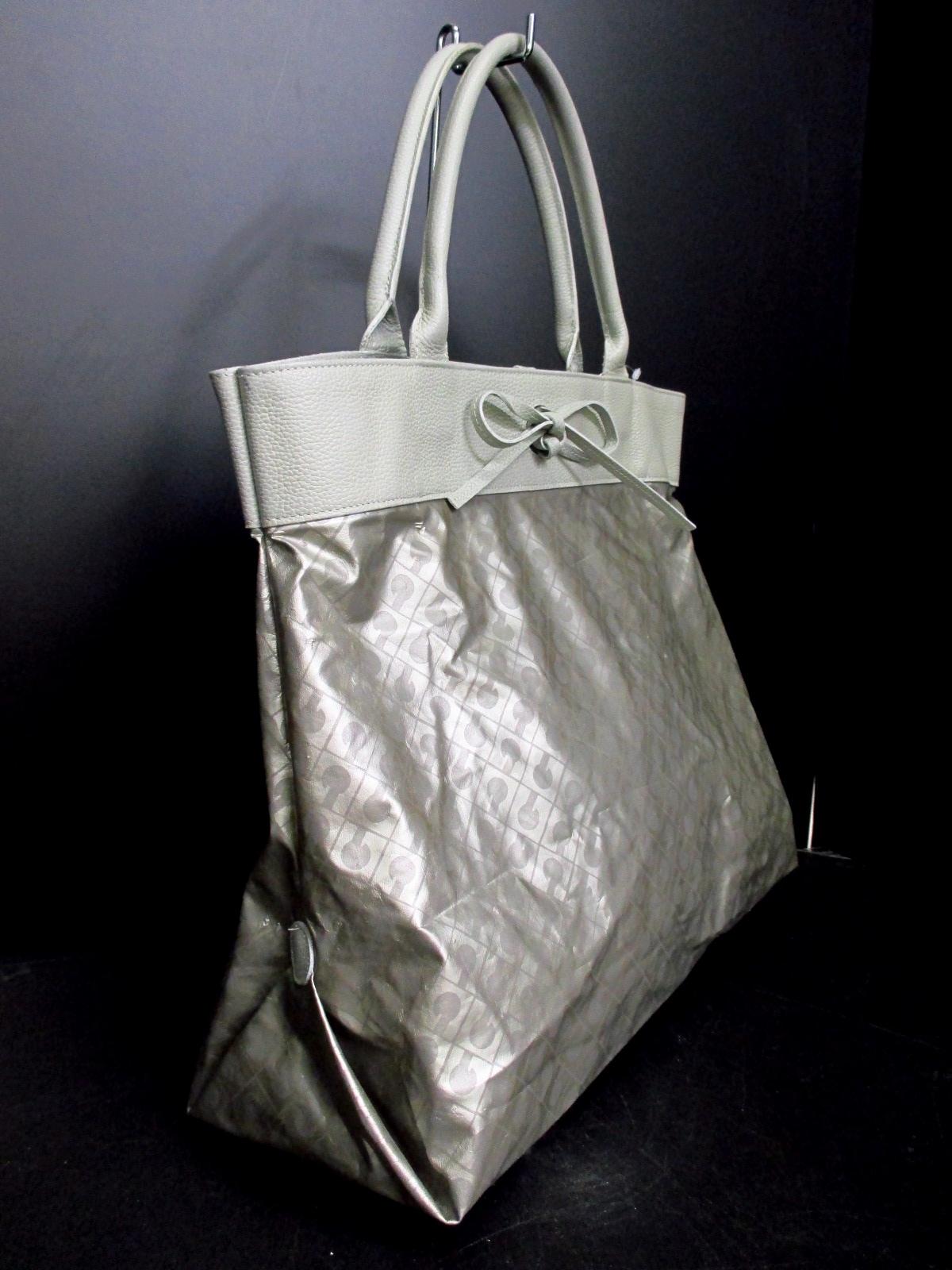 GHERARDINI(ゲラルディーニ)のトートバッグ