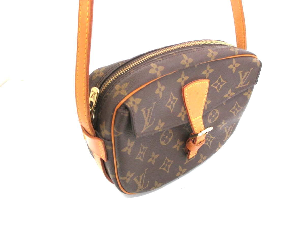 LOUIS VUITTON(ルイヴィトン)のジュヌ・フィーユ