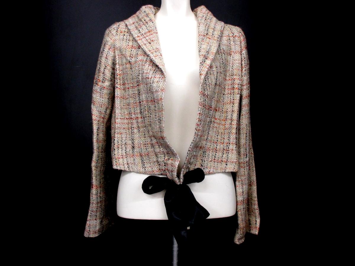 HoochieCoochie(フーチークーチー)のジャケット