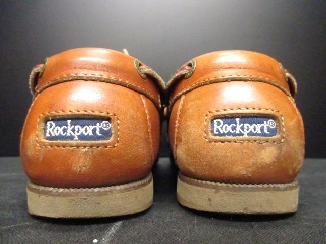 ROCKPORT(ロックポート)のシューズ