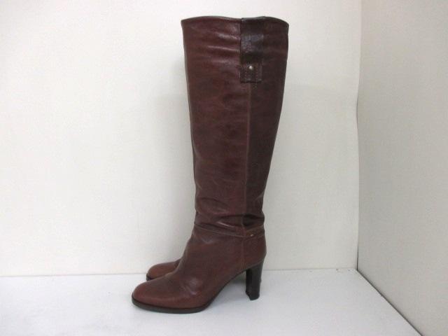 GUILD JACOMO GALLERY(ギルドジャコモギャラリー)のブーツ