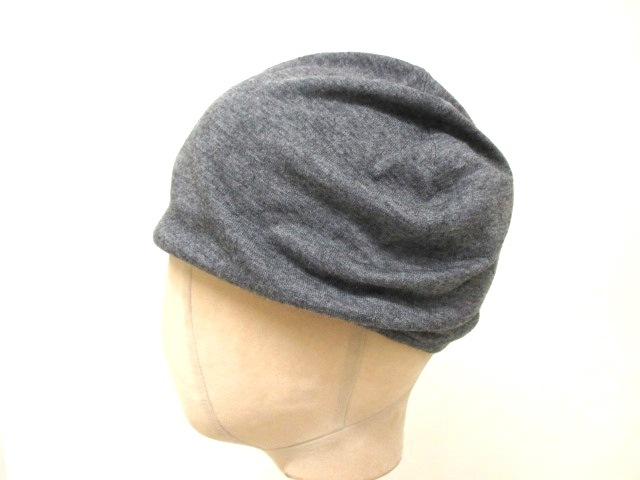 CHRISTOPHE COPPENS(クリストフコパンス)の帽子
