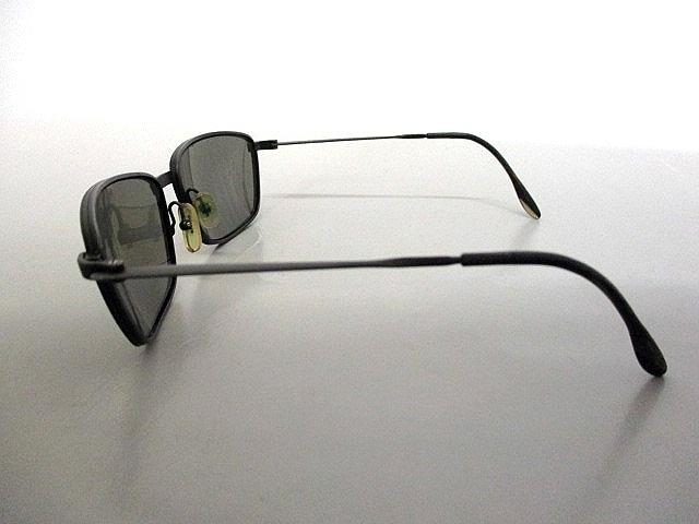 JILSANDER(ジルサンダー)のサングラス
