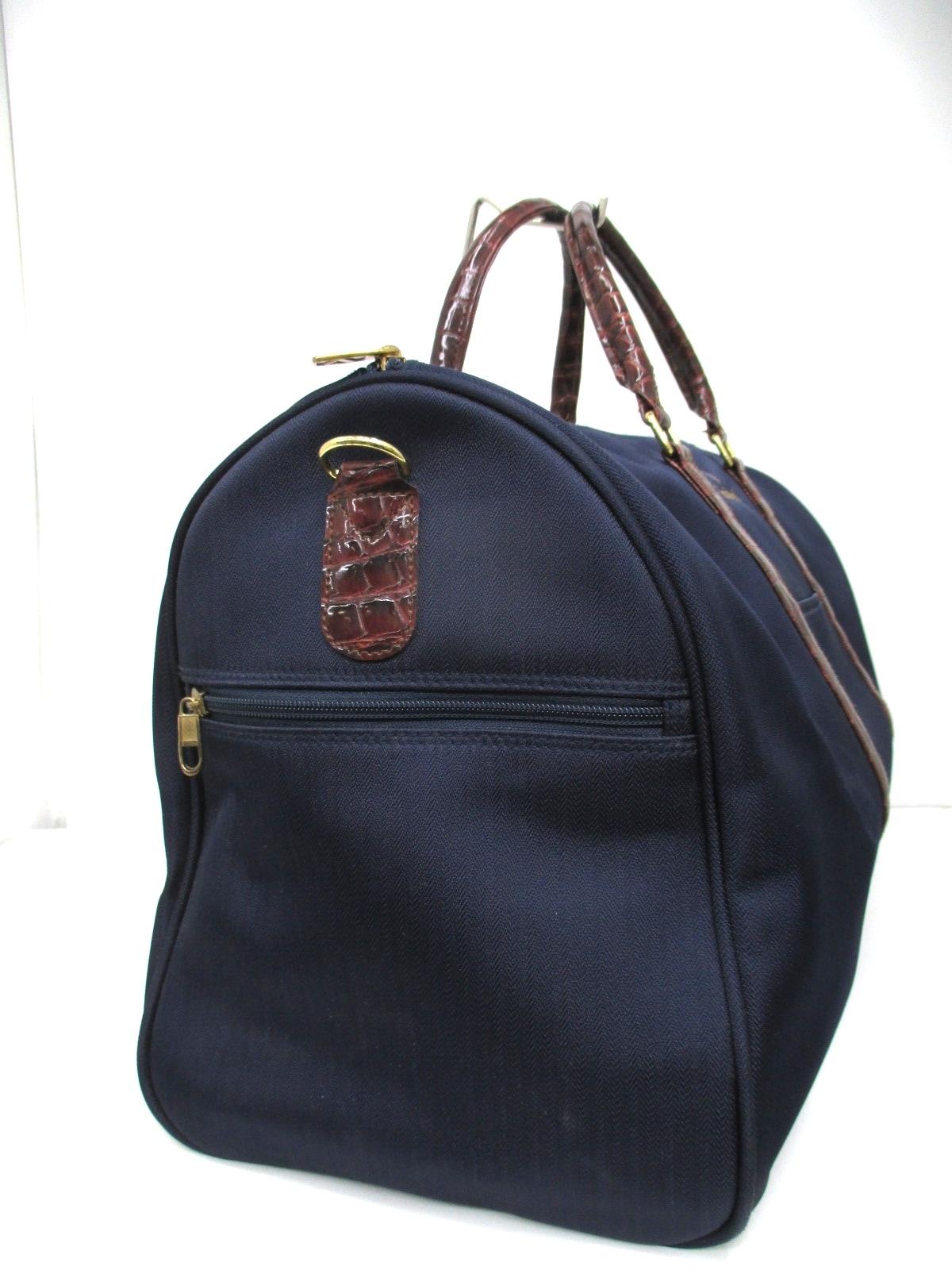 VALENTINO NERVINI(バレンチノ)のボストンバッグ