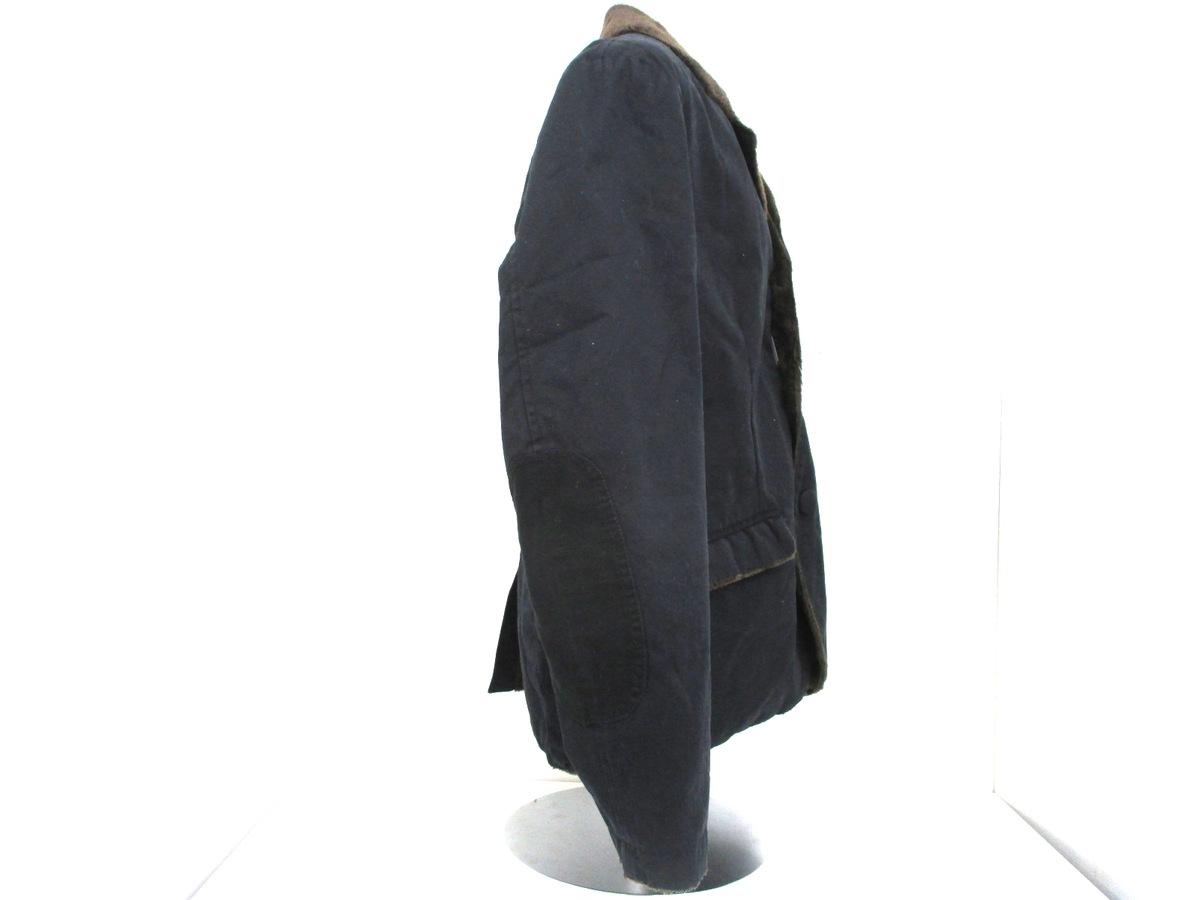 QUENCHLOUD(クエンチラウド)のジャケット