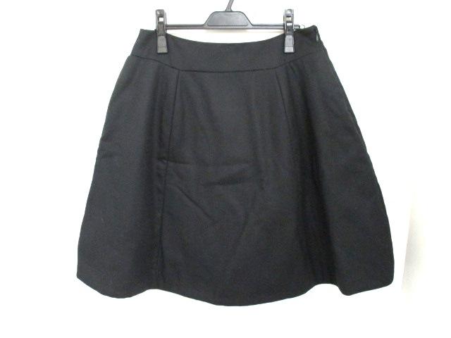 JOHN ROCHA(ジョンロシャ)のスカート