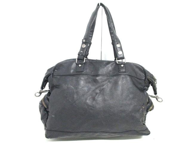TK (TAKEOKIKUCHI)(ティーケータケオキクチ)のハンドバッグ