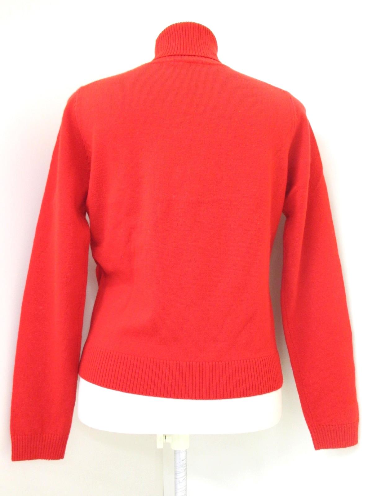 YORKLAND(ヨークランド)のセーター