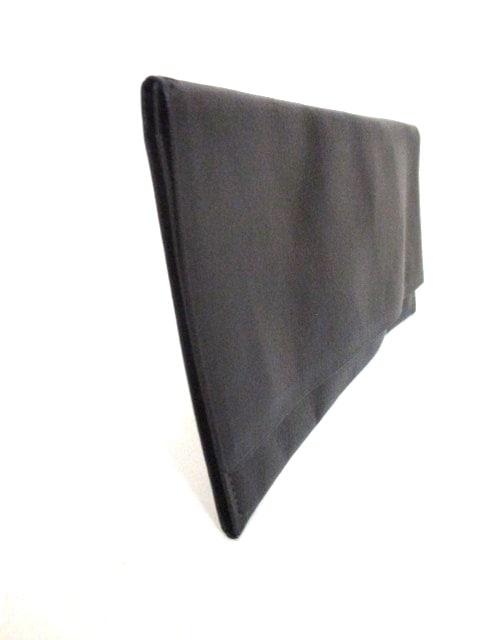 HICKOK(ヒコック)のその他財布