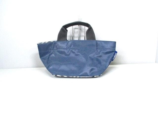 Burberry Blue Label(バーバリーブルーレーベル)のハンドバッグ