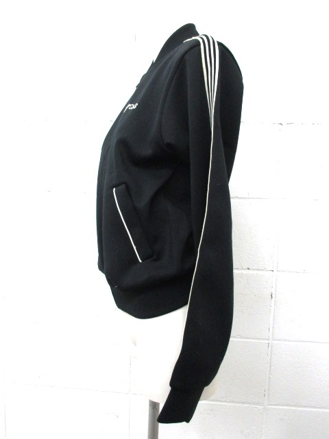 robe de chambre COMME des GARCONS(ローブドシャンブル コムデギャルソン)のジャージ