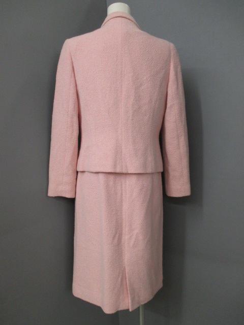 M'S GRACY(エムズグレイシー)のワンピーススーツ