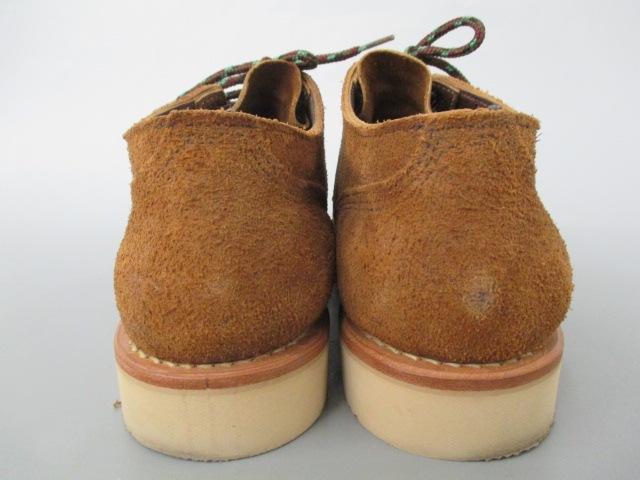 HATHORN BOOTS(ハソーンブーツ)のシューズ
