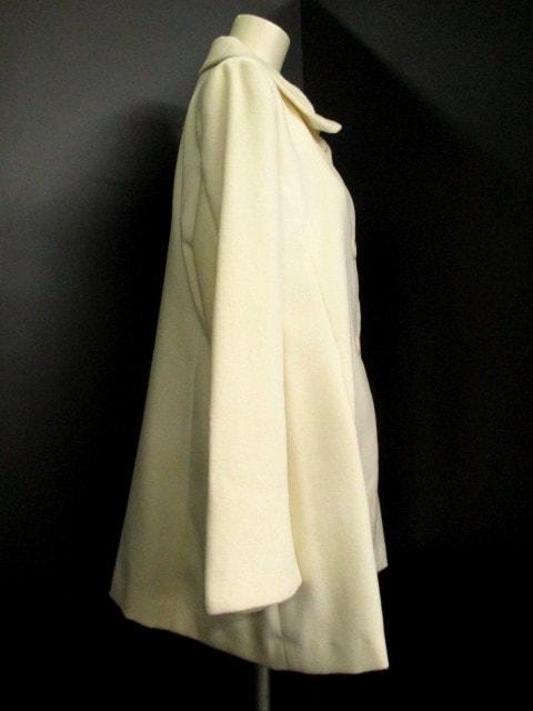 Laura pue(ラウラピュー)のコート