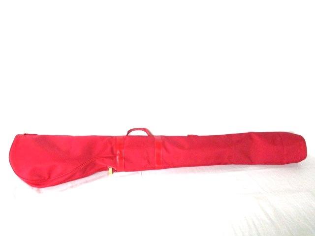 Aquascutum(アクアスキュータム)のその他バッグ