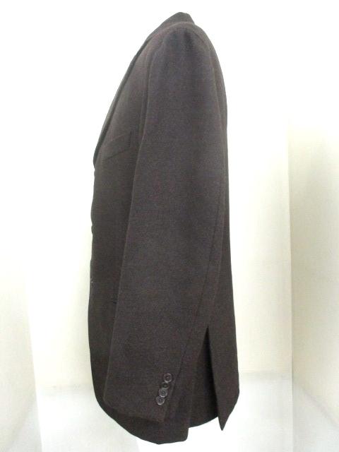 Valditaro(ヴァルディターロ)のジャケット
