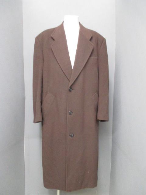 BARREAUX(バルー)のコート